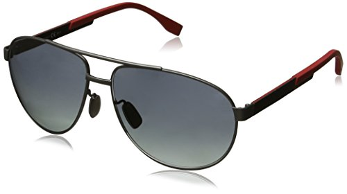 Aviator Carbon - 6
