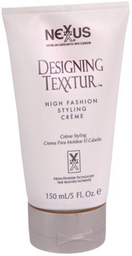 Nexxus Exxtra Gel Sculpting Gel, 8.5 Ounce