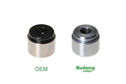BUDWEG 233637 Callipers & Accessories BUDWEGCALIPER