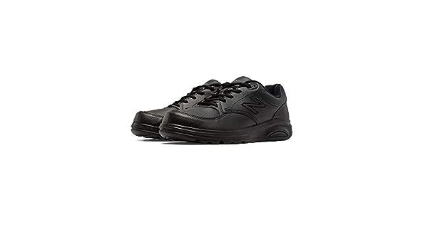 New Balance Men's MW674v1 Shoe