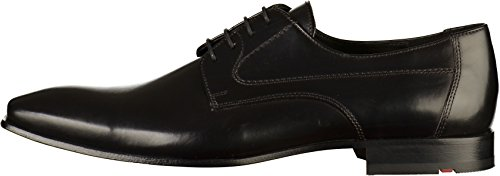 LLOYD1814200 Nero LLOYD1814200 Uomo scarpe scarpe classiche 8pfqp1