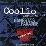 Gangsta's Paradise: Coolio Featuring L.V.