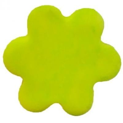 CK Products Blossom Petal Dust - Key Lime (Key Petals)