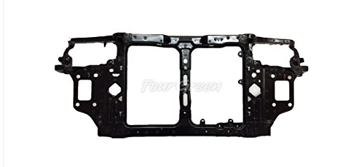 OEM Genuine Radiator Support Hyundai 13-14 Genesis Coupe 2.0 3.8L OEMNEW[641012M500] by Kia