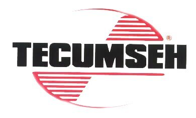 [해외]GENUINE OEM TECUMSEH PARTS - AIR CLEANER 740015 / GENUINE OEM TECUMSEH PARTS - AIR CLEANER 740015
