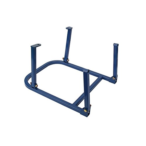 Engine Storage Stand, Fits Ford Small Block by Speedway Motors