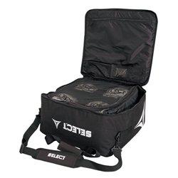 Select Coaches Match Day Bag (EA)