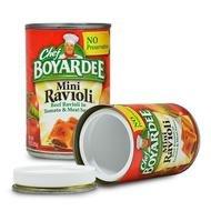 stash-safe-can-kitchen-145-fl-oz-chef-boyardee-mini-ravioli-with-free-bakebros-silicone-container-an