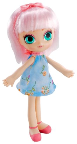Angel Pullip Ally Doll