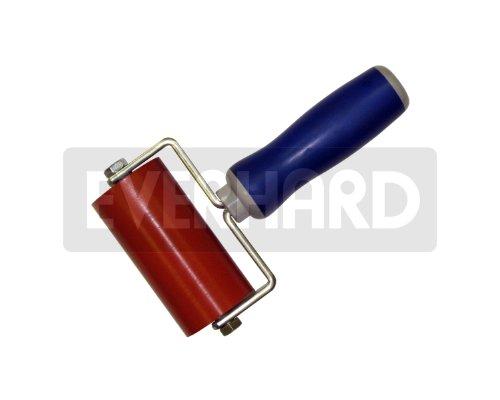 everhard tools - 9