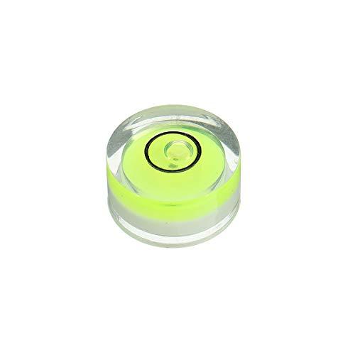 Buy mini bubble spirit level