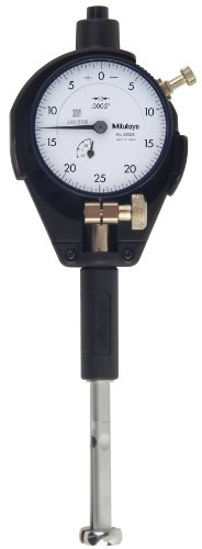 split ball bore gauge - 4