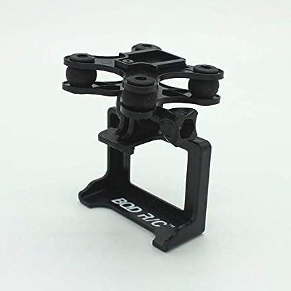 HoganeyVan Juego de Montaje para cámara Drone RC para SYMA X8 X8C ...