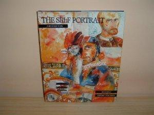 The Self-portrait: A Modern View