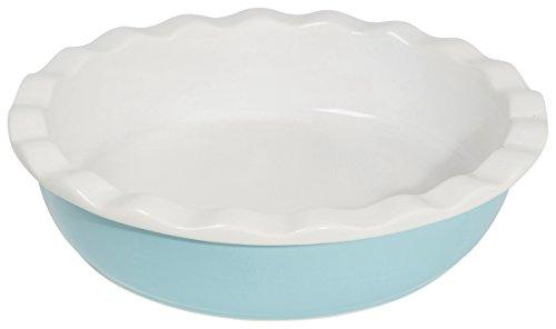 Pie Design (Now Designs Pie Plate, 9