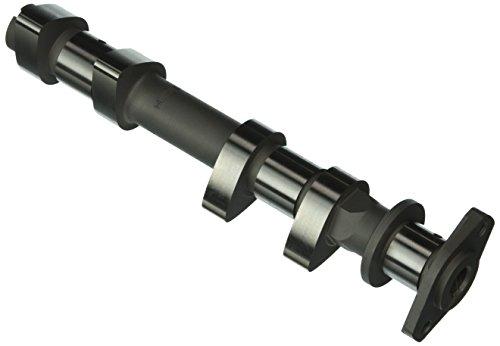 UPC 712396889038, Hot Cams 5277-2E Camshaft