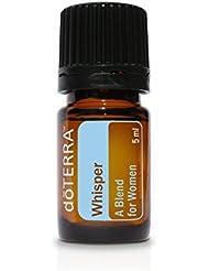 doTERRA Whisper Essential Oil Blend for Women 5 ml