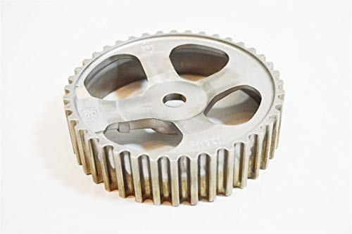 GENUINE Camshaft Pulley//Sprocket//Timing Gear for 1.9 TD NEW from LSC LSC 93160141
