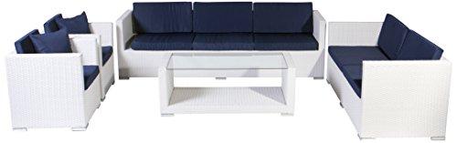 Vanage-Gartengarnitur-Chill-und-Lounge-Set-bereits-zusammengebaut
