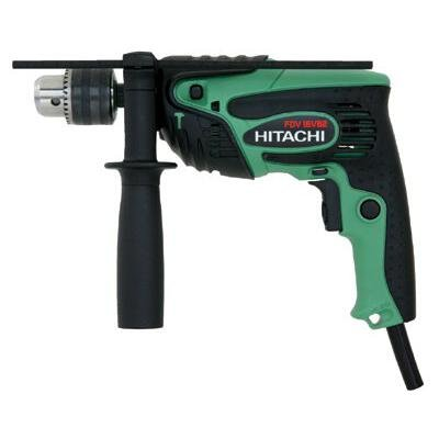 5/8 inch Variable Speed Hammerdrill