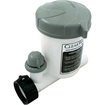 waterway-plastics-cag004-w-clearwater-in-line-automatic-chlorinator