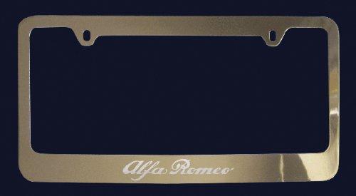 alfa-romeo-license-plate-frame-zinc-metal