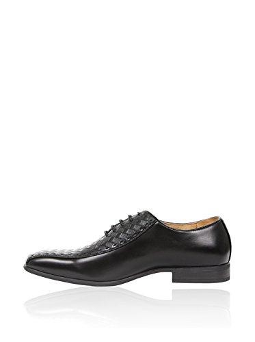 Goor Zapatos derby  Negro EU 41
