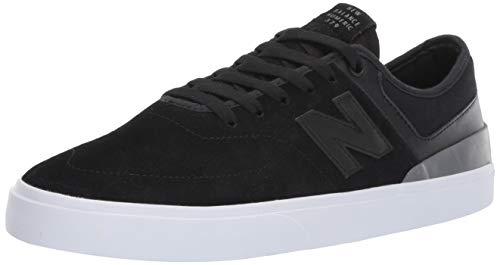 New Balance NM355 Footwear Black