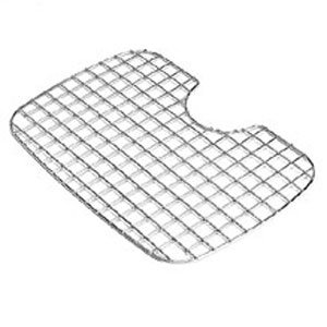 Franke Grid Drainer (Franke PR-31C Prestige Plus Coated Stainless Steel Sink Shelf Grid)