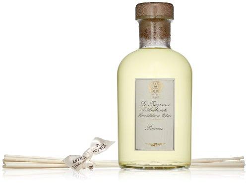 Antica Farmacista Home Ambiance Diffuser, Prosecco, 500 ml.