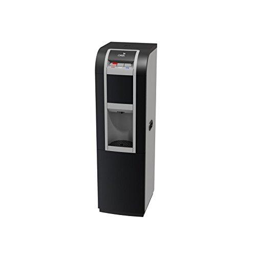Oasis POU2LRHK Aqua Bar II Standard Tri-Temp Water Cooler ()