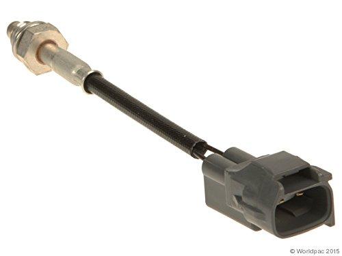 Genuine EGR Valve Temperature Sensor (W0133-1739721)