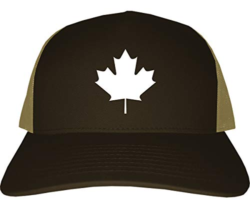 7e93718dbc4 Toronto Maple Leafs Camouflage Caps