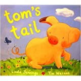 Toms Tail