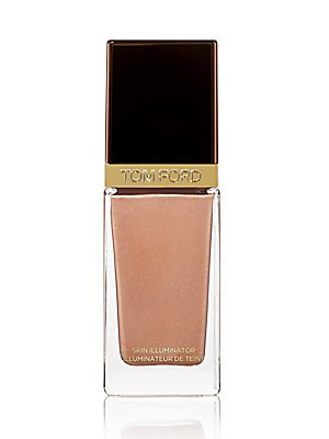 Tom Ford Beauty Skin Illuminator - No - Tom Ford 20