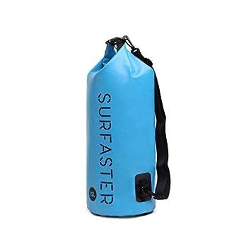 Amazon.com: sulang surfaster Premium calidad 15 litros (4 ...