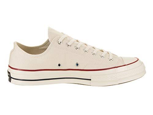 Unisexe Mandrin Sport Adulte Aigrette uf De Converse Grenat 247 Chaussures Multicolores parchemin Taylor B 70 ZdTSTHwq