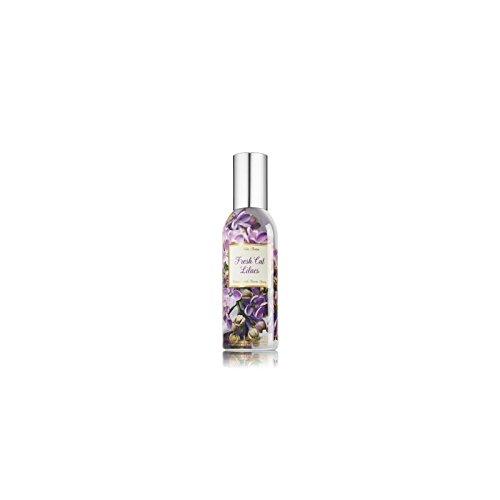 Bath & Body Works Room Perfume Spray Fresh Cut Lilacs - Lilac Fragrance