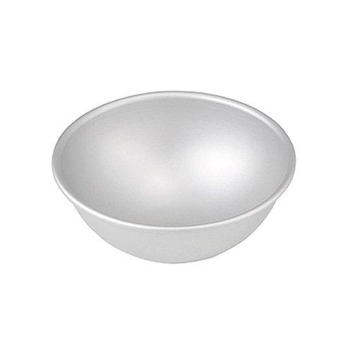 Hemisphere Cake Pan