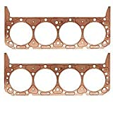 SCE Gaskets S13526 Titan Copper Head Gasket