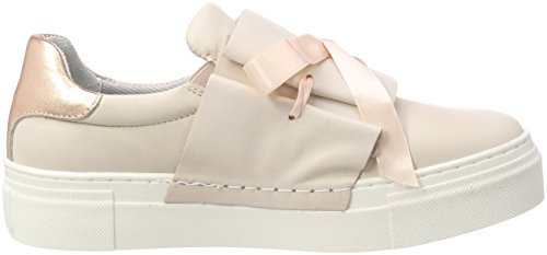 Bullboxer 963015e5l, Sneaker Donna Pink (Pastell Pink)