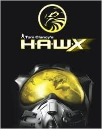 Parent's guide: tom clancy's h. A. W. X 2 | age rating, mature.