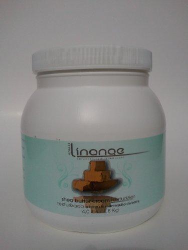 linange-shea-butter-cream-texturizer-4lbs-18kg