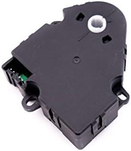 16164972 604-111 HVAC AC Heater Blend Door Actuator NEW 1572972 52402599