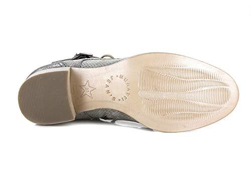 Muratti Jeans Gris Aima Muratti T0261o Jeans T0261o 0r0qHW