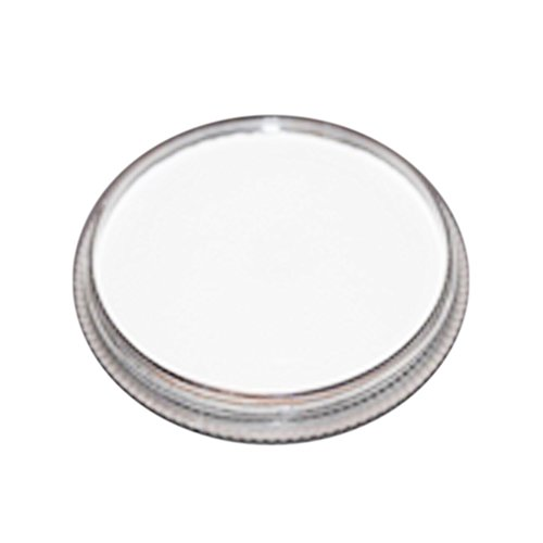 Kryvaline Creamy Essential - White (30 g) -