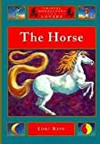 The Horse (Chinese Horoscopes for Lovers)
