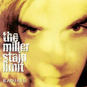 The Miller Stain Limit-Radiate-CD-FLAC-1998-FLACME Download
