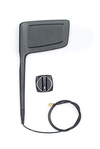 NetAlly EXT-ANT-RPSMA External Directional Antenna with RP-SMA Connector, For AirCheck Wi-Fi Tester