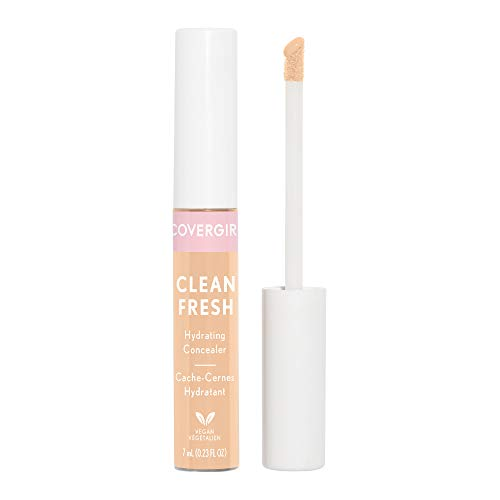 https://railwayexpress.net/product/covergirl-clean-fresh-hydrating-concealer-porcelain-0-23-fl-ounce/